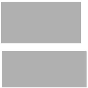 Oxipay